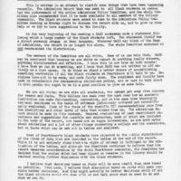 Open Letter_ Patrick Henry 16 October 1968.jpg
