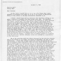 Letter-Leon Bramson, re summer programs Dec 2 1968.pdf