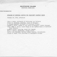 Speakers at Memorial for Courtney Smith 19 January 1969.pdf