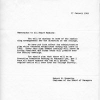 Memo_ Browning, Jan 17 1969.jpg