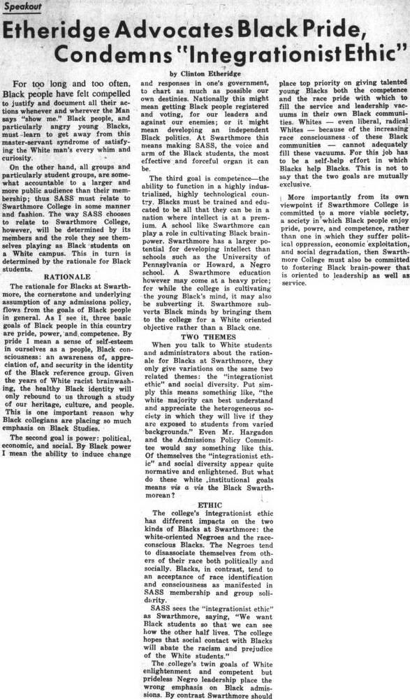 _Etheridge Advocates Black Pride, Condemns _Integrationist Ethic_ November_22_1968c.jpg