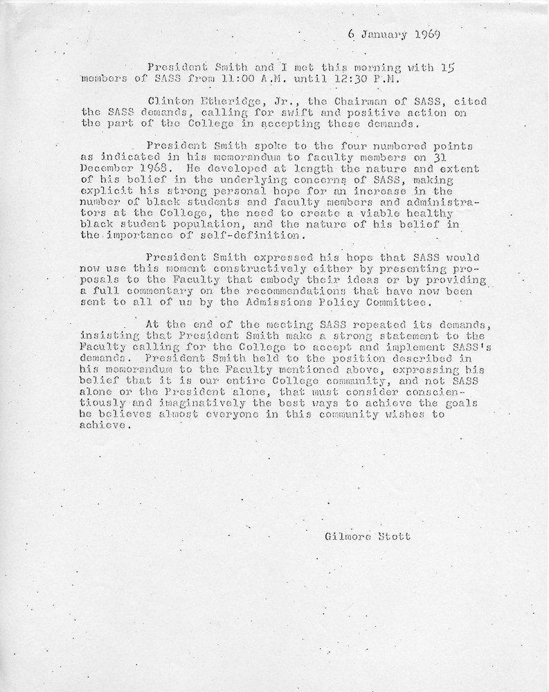 Statement-Gilmore Stott 6 January 1969.jpg