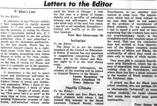 _Letters to the Editor_ Hostile Climate_ November_1_1968.jpg
