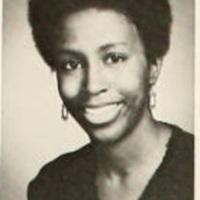 Jannette Domingo