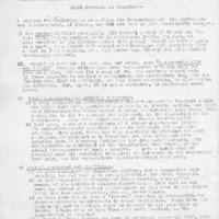 Letter- Cross to Board, [March 1970].pdf
