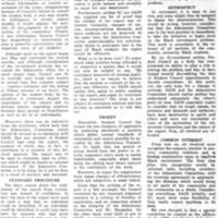 _SC Actions in SASS Row Termed Hasty_ November_15_1968b.jpg