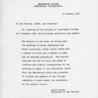 Faculty resolution 10 January 1969.jpg