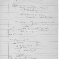 Notes taken during SASS and Cross press conference Fri March 13 1970.pdf