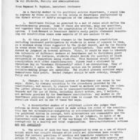 Open Letter from Raymond Hopkins, 15 January 1969.pdf