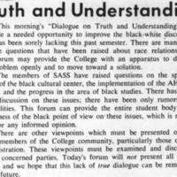 Truth and Understanding March_10_1970.jpg