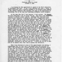 Robert Cross, Collection Speech, 2 October 1969.pdf