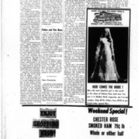 08.15.1969 College Increases Courses Offered.pdf