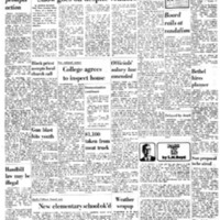 1970March11_College Agrees to Inspect House.pdf