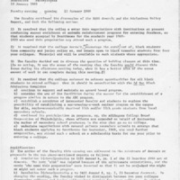 Faculty meeting 12 January 1969 (morning) with amplification.pdf