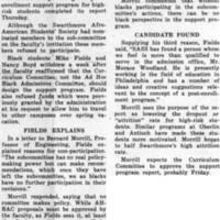 _Risk Student Report Ready_ Blacks Fail to Particiate_ April_15_1969.jpg