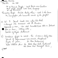 [Class notes, 04/02/1969]