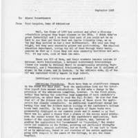 Letter- Hargadon to Alumni Interviewers September 1966.pdf