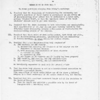 Where do we go from here_ - various positions emerging from Friday's workshops 10 (_) January 1969.pdf