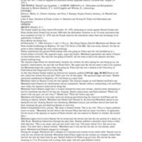 THE PEOPLE, Plaintiff and Appellant, v. SAMUEL JORDAN et al., .pdf