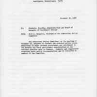 Admissions Policy Committee Recommendations, 12-30-68.pdf