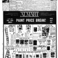 1968July3_Racial Forum Slated in Media.pdf