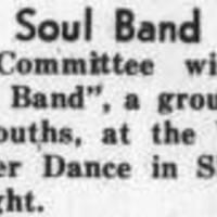 _Soul Band_ February_11_1969(c).jpg