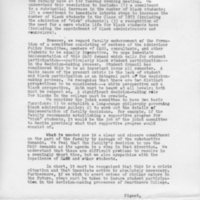 Open Letter-Student Council 8 January 1969.jpg