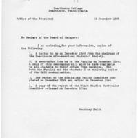 Memo-Smith Dec 31 1968 (attachments).pdf