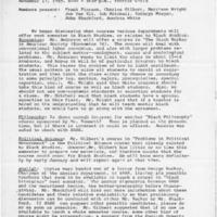 Minutes of the Black Studies Curriculum Committee 17 November 1969.pdf