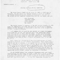 Minutes of Black Studies Committee 27 April 1970.pdf