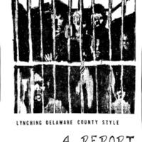 Lynching DelCo Style.pdf