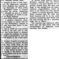 _SC Discusses Closed Meetings, Admissions_ November_12_1968b.jpg
