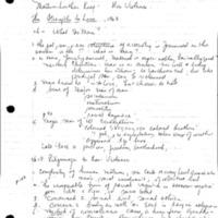 MLK nonviolence notes.pdf