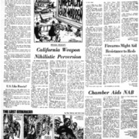 1968July17_Chamber Aids NAB.pdf