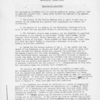 Instruction Committee minutes 29 April 1968.pdf