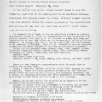 Student Council statement 23 February 1969.jpg
