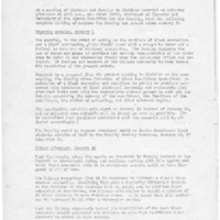 Faculty motions, 11 January 1969.pdf