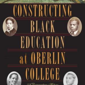 ConstructingBlackEducationfinal.pdf