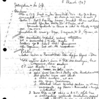 March 5 1969 class notes.pdf