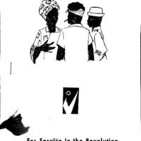 Freedom corps brochure.pdf