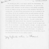 Statement of 200 students 11 January 1969.jpg