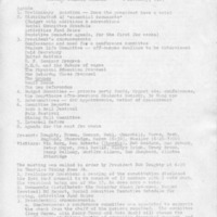 Student Council Minutes 6 February 1967.pdf