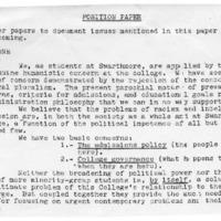 Position Paper, March 1970.pdf
