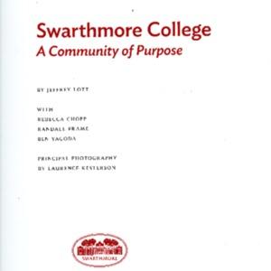 CommunityofPurpose.pdf
