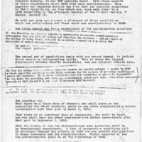 SASS response to faculty resolutions January 1969.pdf