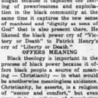 Roberts Ties Black Power to Christianity April_24_1970.jpg