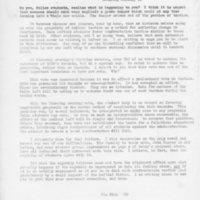 Open Letter- Jim Ribe, 11 January 1969.jpg