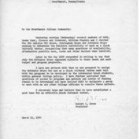 Open Letter_ Cross, re BCC, 3-12-70.jpg