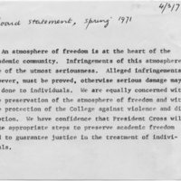 Board of Managers statement 3 April 1971.jpg