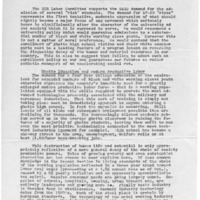 SDS Labor Committee, 'Risk' Students and the Swarthmore Movement, Jan 15 1969.pdf